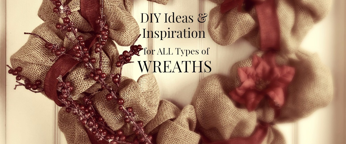 ++Burlap Wreath Header 1200×500
