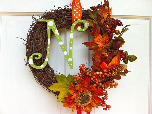 grapevine_wreath_with_flowers