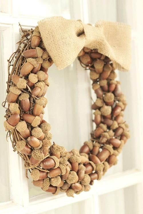nut-fall-wreath