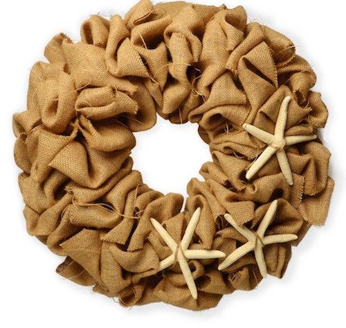 rustic-burlap-wreath