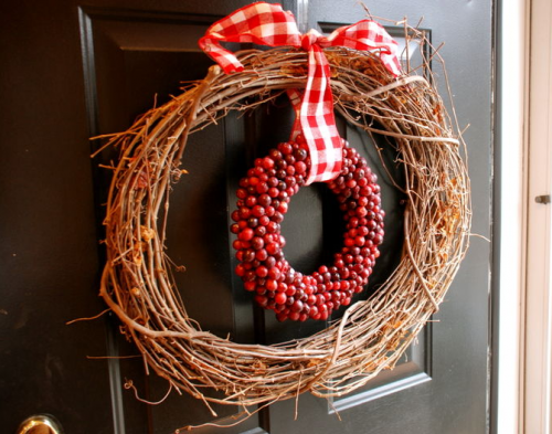 decorative_wreath_ideas_double_wreaths