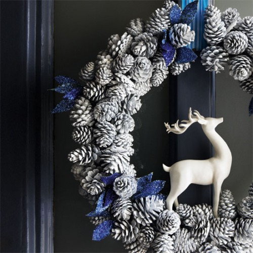 decorative_wreath_ideas_for_holidays