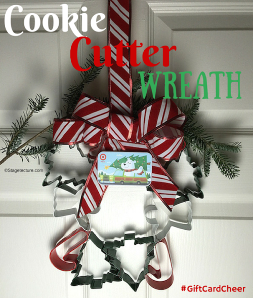Stagetecture_Cookie-Cutter-Wreath3