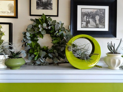 christmas-eucalyptus-wreath