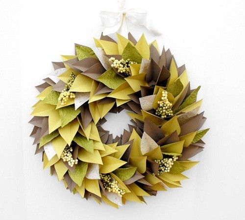 holiday_paper_bag-Wreath