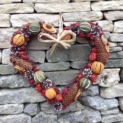fruit-decorations-dried-fruit-wreath
