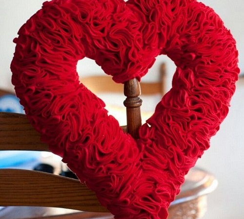 valentines_hearts_wreath