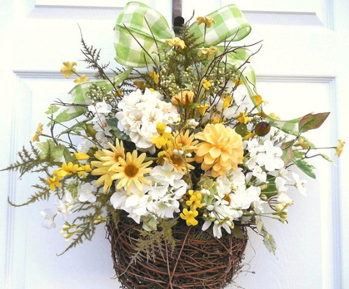 flower-baskets-bouquet
