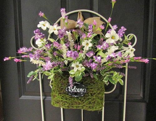 storage-baskets-bouquet