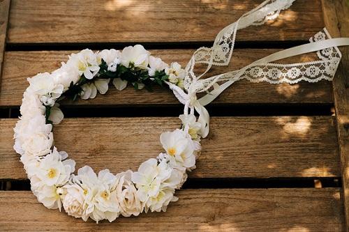 wedding-bouquet-floral-crown