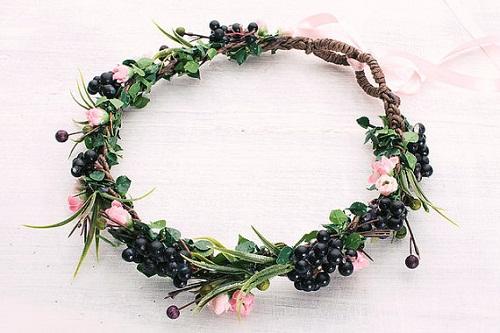 wedding-decorations-floral-crown
