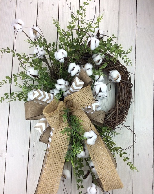 wreath-making-supplies-cotton-wreath