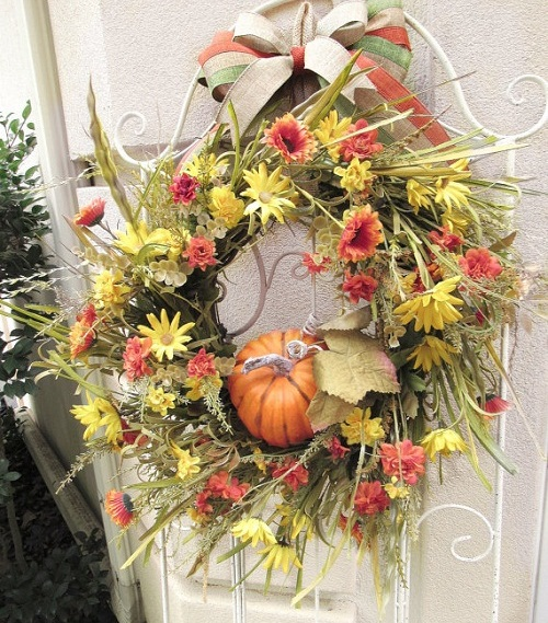 autumn-wreaths-decorating-ideas