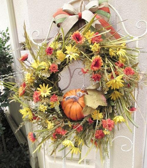 autumn-wreaths-decorating-ideas