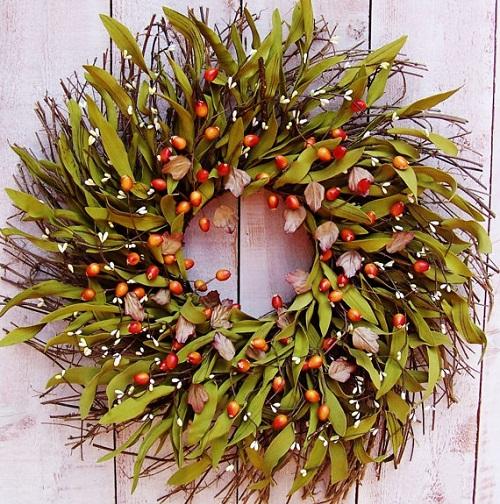 fall-wreaths-decorating-ideas