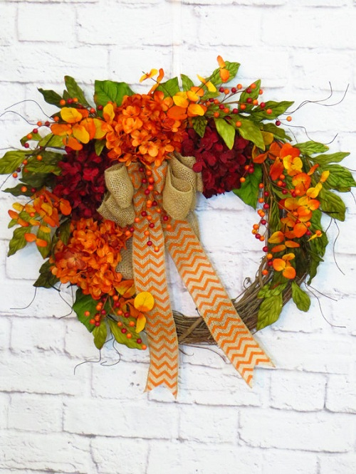 rustic-decor-fall-decorations