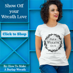 cool-tshirts-put-a-wreath-on-it-300x300