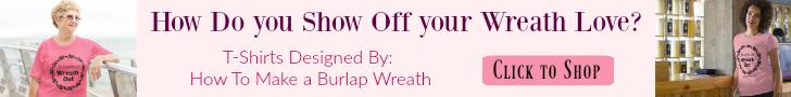 wreath-shirts-728x90