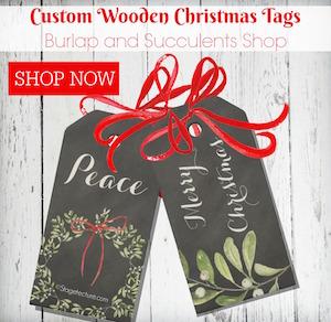 custom gift tags add 300