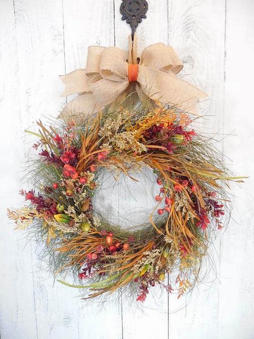 thanksgiving_wreath_materials
