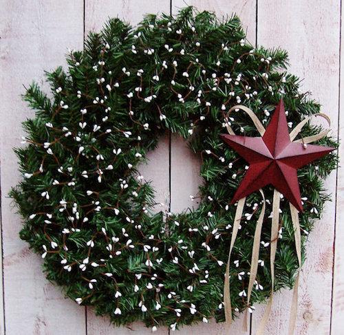 pine-wreath-tutorial