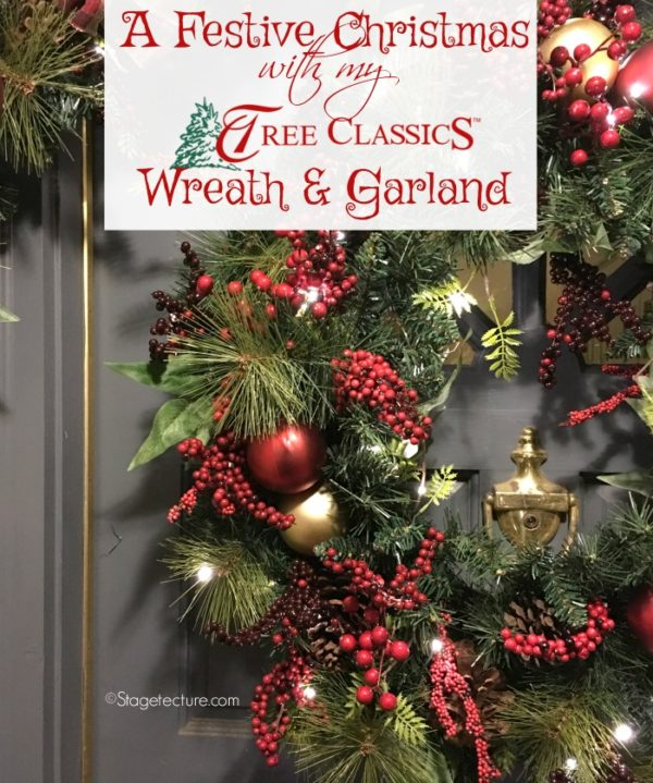 christmas-wreath-garland-tree-classics