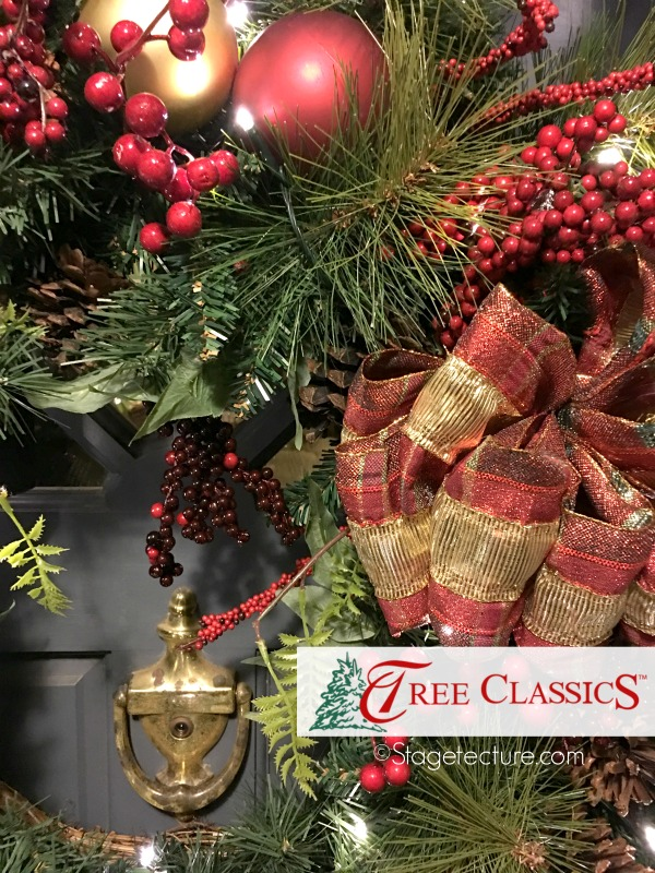 christmas-wreath-tree-classics-stagetecture