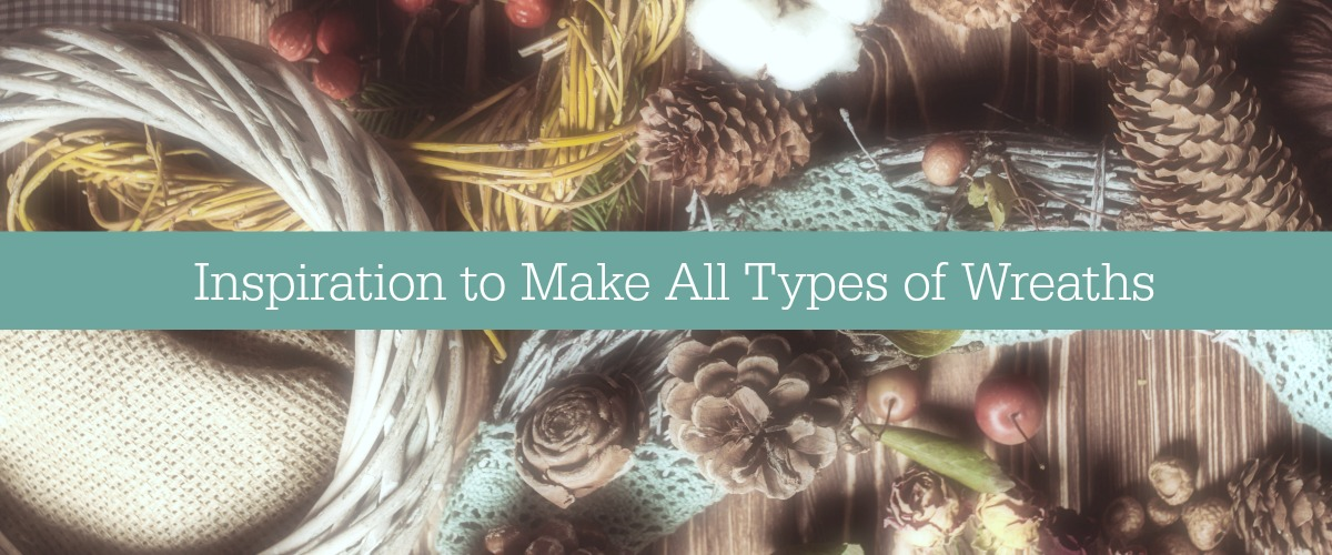 how to make a burlap wreath header2