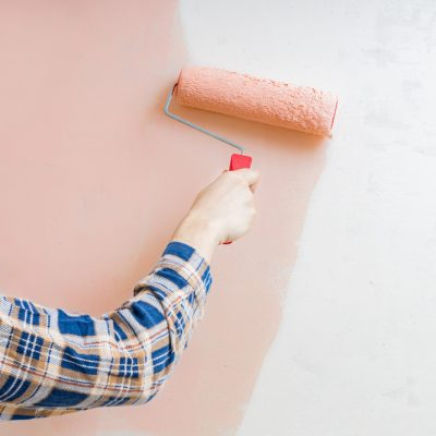 Planning to Paint? Tips to Ensure the Best Outcome for Your Artistic Wall Project