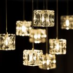 Dining Room Chandeliers That Create Conversation