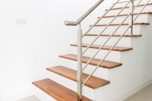 Upgrade Your Stairs